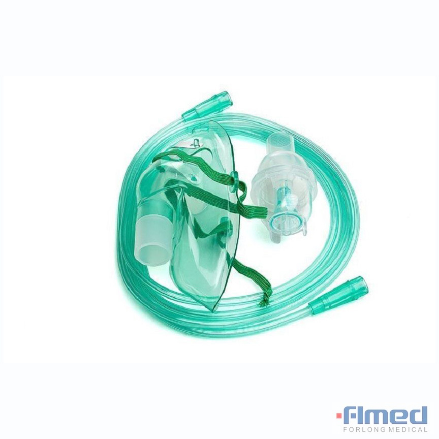 pediatric disposable mask